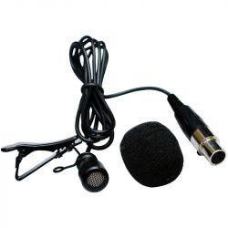 Voice-Kraft PGX4 csiptetős mikrofon