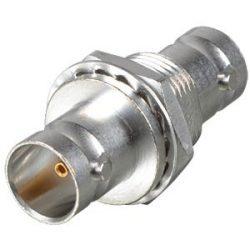 Radiall R142 720  BNC-Adapter HDTV, Jack-Jack