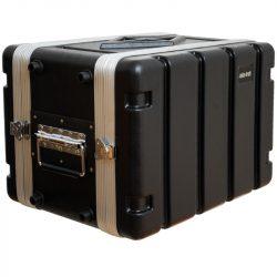 Voice-Kraft MIC6U Rövid rack doboz, 6U
