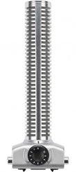 Zoom SGH-6 Puskamikrofon kapszula a Zoom H6-hoz