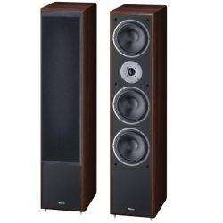 Magnat Monitor Supreme 1002 hangsugárzó pár (2 színben)
