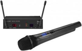 IMG StageLine TXS-611set kézi mikrofon szett