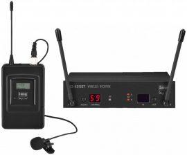 IMG StageLine TXS-631set csíptetős mikrofon szett