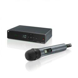 Sennheiser XSW1-835 Vocal szett