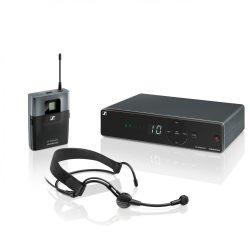 Sennheiser XSW1-ME3 fejmikrofonos szett